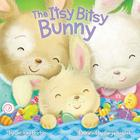 The Itsy Bitsy Bunny Cover Image