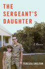 The Sergeant's Daughter: A Memoir Cover Image
