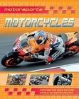 Motorcycles (Motorsports (Amicus)) Cover Image