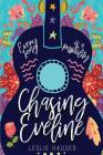 Chasing Eveline Cover Image