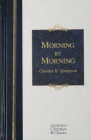 Morning by Morning Cover Image