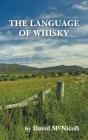 The Language of Whisky Cover Image
