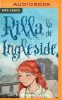 Rilla La de Ingleside (Ana #8) Cover Image