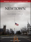 Newtown: An American Tragedy Cover Image