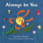Always Be You Cover Image
