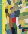 To Look at the Sea Is to Become What One Is: An Etel Adnan Reader Cover Image