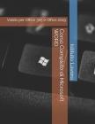Corso Completo di Microsoft WORD: Valido per Office 365 e Office 2019 Cover Image
