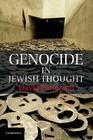 Genocide in Jewish Thought Cover Image