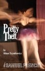 Pretty Theft Cover Image