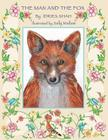 The Man and the Fox Cover Image
