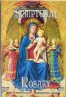 The Scriptural Rosary (Regina Classics) Cover Image