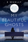 My Beautiful Ghosts Cover Image