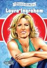 Female Force: Laura Ingraham Cover Image