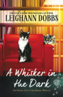 A Whisker in the Dark (Oyster Cove Guesthouse #2) Cover Image