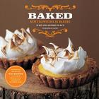 Baked: New Frontiers in Baking Cover Image