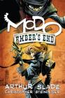 Modo: Ember's End Cover Image