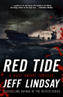 Red Tide: A Billy Knight Thriller (Billy Knight Thrillers #2) Cover Image