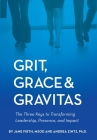 Grit, Grace & Gravitas Cover Image