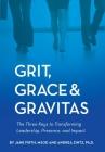 Grit, Grace & Gravitas Cover Image