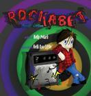Rockabet: Classic Edition Cover Image
