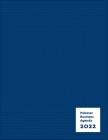 Polestar Business Agenda 2022: Creative Time-Management Cover Image