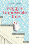 Peggy's Impossible Tale Cover Image