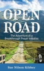 Open Road: The Adventure of a Breakthrough Prayer Initiative Cover Image