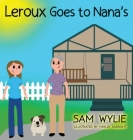 LeRoux Goes to Nana's Cover Image