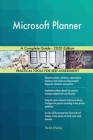 Microsoft Planner A Complete Guide - 2020 Edition Cover Image