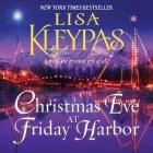 Christmas Eve at Friday Harbor Lib/E Cover Image