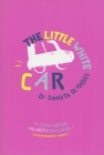 The Little White Car Cover Image
