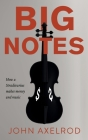 Big Notes Cover Image