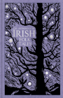 The Anthology of Irish Folk Tales Cover Image