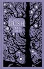 The Anthology of Irish Folk Tales Cover Image