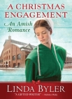 A Christmas Engagement: An Amish Romance Cover Image