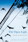 The Open Light: Poets from Notre Dame, 1991-2008 Cover Image