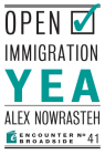 Open Immigration: Yea & Nay Cover Image