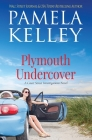 Plymouth Undercover Cover Image
