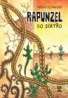 Rapunzel do Sertão Cover Image