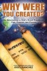 Why Were You Created? Cover Image