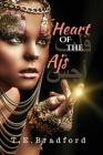 Heart of the Ajs Cover Image