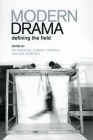Modern Drama: Defining the Field (Heritage) Cover Image