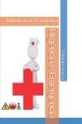 Urgência e Emergência: Intoxicação Exógena Cover Image