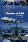 Airbus A320: Crew Manual Cover Image
