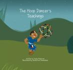 The Hoop Dancer's Teachings Cover Image