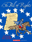 The Bill of Rights: Protecting Our Freedom Then and Now Cover Image