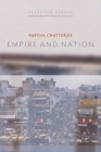 Empire and Nation: Selected Essays Cover Image