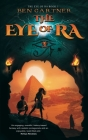 The Eye of Ra Cover Image