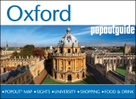 Oxford Popout Guide Cover Image