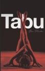 Tabu Cover Image